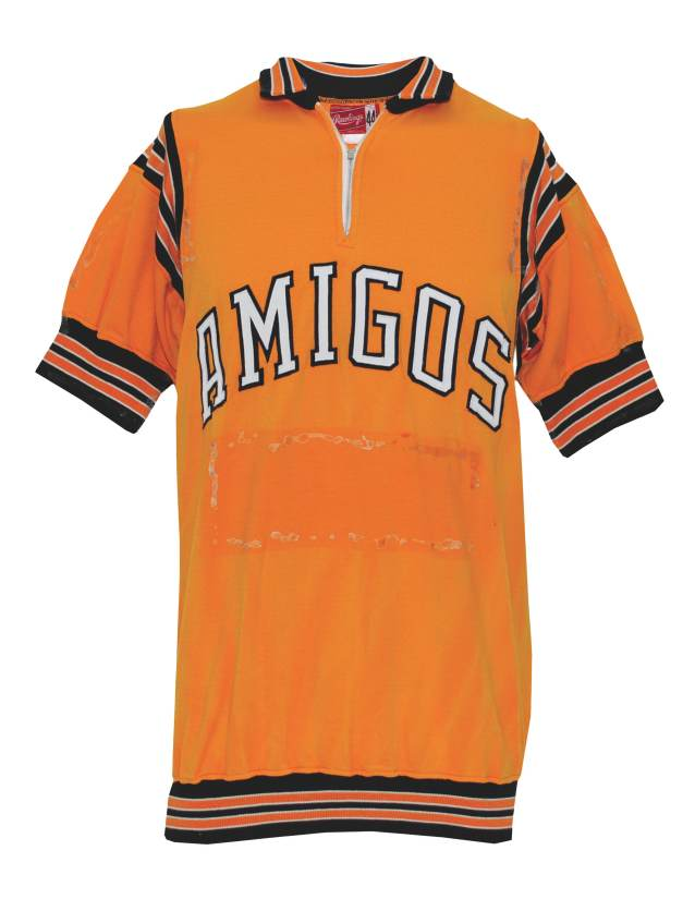 anaheim amigos jersey Cheaper Than Retail Price> Buy Clothing ...