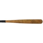 1951 Jim Brideweser/Mickey Mantle Rookie NY Yankees Game-Used Bat Autographed By Mantle (JSA)(Pristine Provenance)(PSA/DNA)(Earliest Known Mantle Signed Gamer)