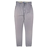 1998 Derek Jeter New York Yankees Game-Used Road Pants (Steiner LOA)