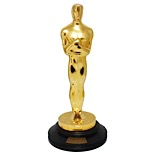"1936 Academy Award for Motion Picture Arts & Sciences ""Oscar"" (Rare • Oscars First Year)"