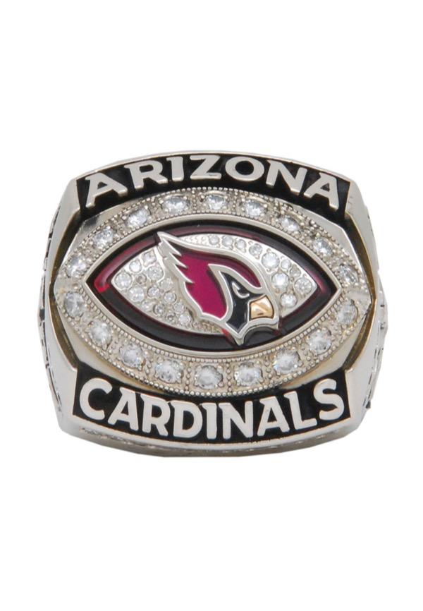 2008 NFC Championship Game - footballdb.com