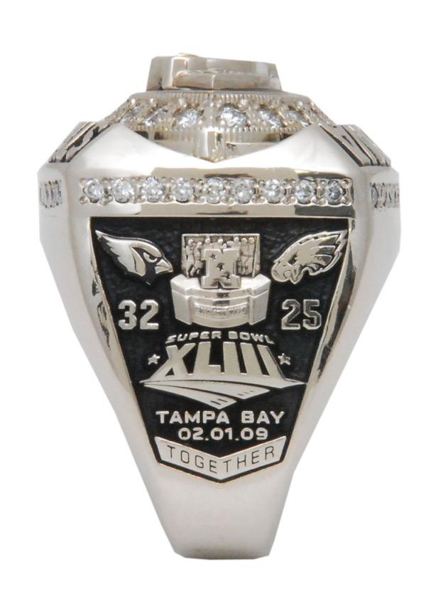 2007 NFC Championship Game - FootballDB.com