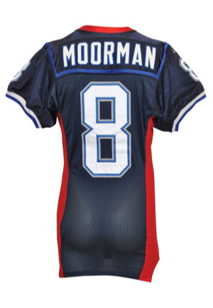 eric moulds jersey