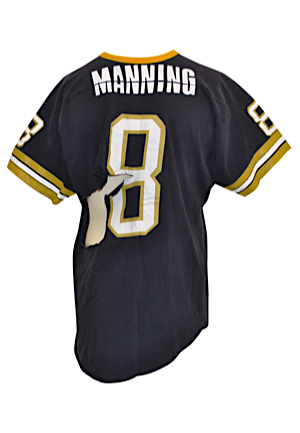 cheap archie manning jersey